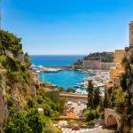 Bezienswaardigheden Monaco, wil jij meer zien?